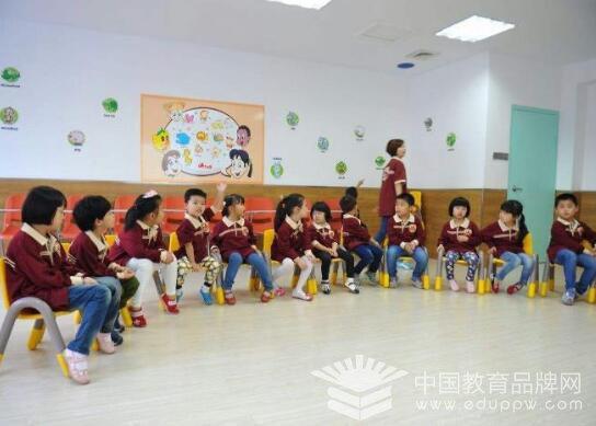 幼儿园入学超半数家长仍为孩子选择公办幼儿园