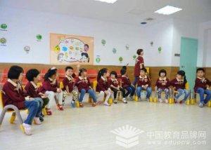 幼儿园入学超半数家长仍为孩子选择公办