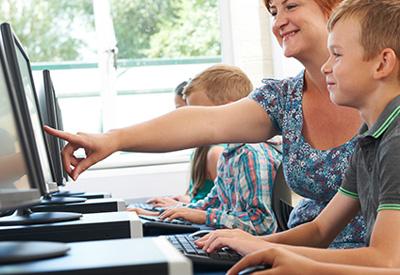 爱优思英语加盟培训项目详细解析