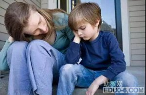 <b>表扬和批评孩子的通用公式</b>