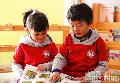 一个优秀的幼儿园老师绝不会放过的几个细节