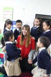 幼儿园园长如何缓解新幼师入职焦炙