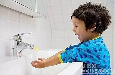 幼儿园疾病预防