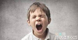 儿童心理大夫:先回应孩子的感想感染,而不是事情