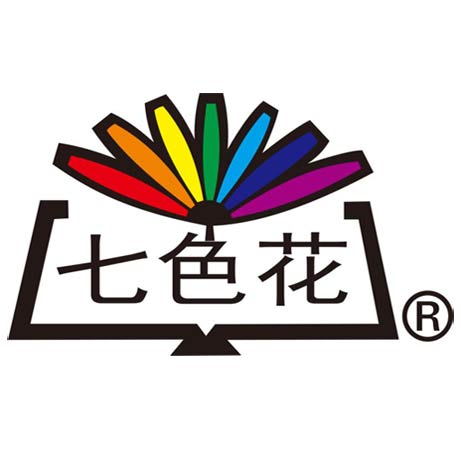 北京七色花教导科技成长有限公司