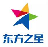 北京东方之星幼儿教导科技股份有限公司