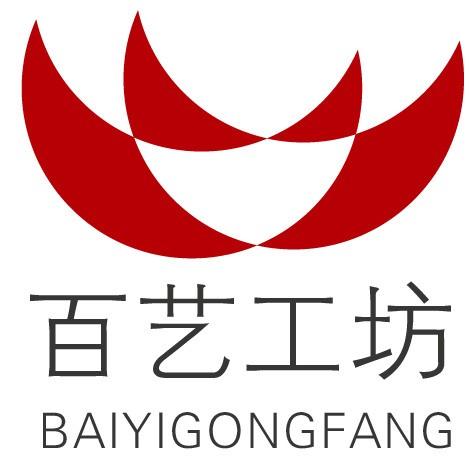 百艺工坊(北京)科技文化有限公司