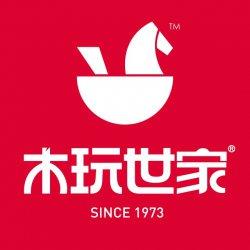浙江木玩世家玩具有限公司